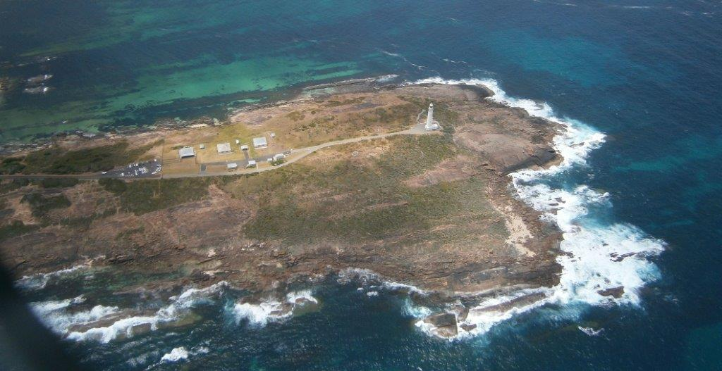 Cape-Leeuwin-Lighthouse2 (1)
